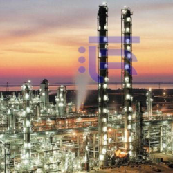 Management Services (MC) for Andimeshk Petrochemical Construction Project
