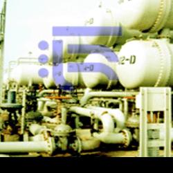 Sirri Desalting Plant